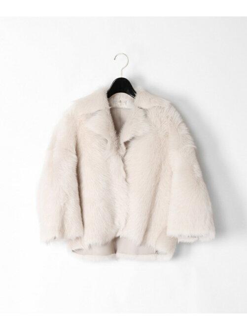 トスカーナジャケット