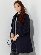 ☆JOC W/N Aラインコート