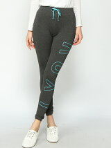(W)CROSSWALK PANT