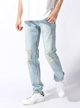 NUMBER (N)INE DENIM/NDB-701