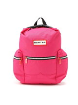 (U)ORIGINAL BACKPACK NYLON