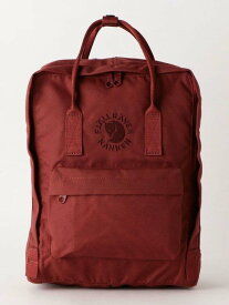 BEAUTY & YOUTH UNITED ARROWS 【WEB限定】<Fjallraven>RE-KANKENリュック ビューティ&ユース ユナイテッドアローズ バッグ【送料無料】