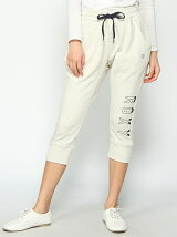 (W)MOVEMENT PANT