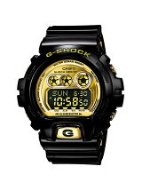 G-SHOCK/(M)GD-X6900FB-1JF/X6900 Series