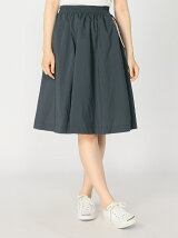 (W)WS JOY SKIRT AND SHORT PANT