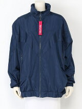 ZIP UP BLOUSON
