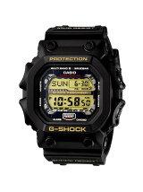 G-SHOCK/(M)GXW-56-1BJF/GX Series