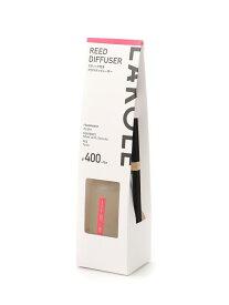 LAKOLE FU4 ディフューザー50 ラコレ ビューティー/コスメ 香水/フレグランス