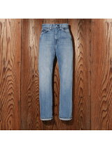 1950'S 701 JEANS REILLY