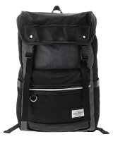 search FLAP BACKPACK