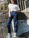 Levi's LEVI'S(R) VINTAGE CLOTHING-1950S 701 ジーンズ/リジット リーバイス【送料無料】