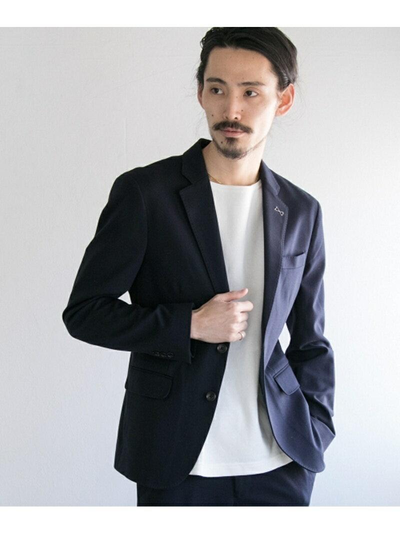 URBAN RESEARCH ストレッチポンチ2Bジャケット アーバンリサーチ【送料無料】