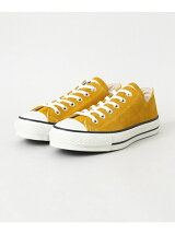 CONVERSE CANVAS ALL STAR JOX