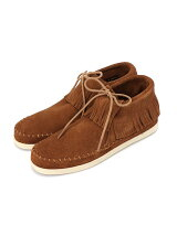 MINNETONKA/(L)VENICE 452T BROWN