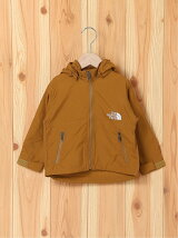 THE NORTH FACE/compact jacket ベビー用