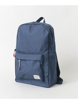 Herschel Supply CLASSIC MID-VOLUME