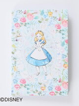ディズニーコレクション・アリス/付箋セット