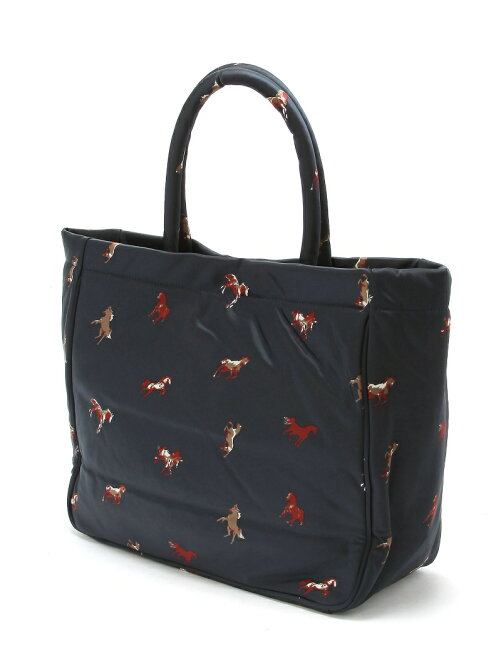Tote Bag(WOODLANDER)