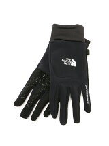THE NORTH FACE / Windstopper Etip Glove