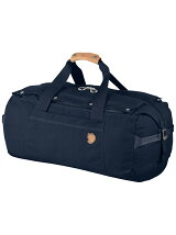 FJALLRAVEN/(U)Duffel No.6 Medium
