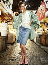 s/l light moleskin michiyuki mods coat