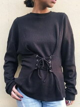 Corset Belt Thermal