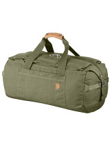 FJALLRAVEN/(U)Duffel No.6 Large