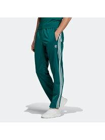 【SALE/31%OFF】adidas Originals FIREBIRD TRACK PANTS アディダス パンツ/ジーンズ フルレングス グリーン ネイビー パープル ブラック ブルー レッド【送料無料】