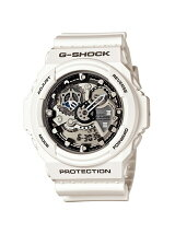 G-SHOCK/(M)GA-300-7AJF/BIG CASE