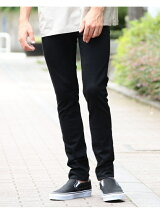 CHEAP MONDAY / TIGHT NEW BLACK