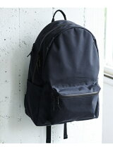 STANDARD SUPPLY×DOORS 15th別注 COMMUTE DAYPACK