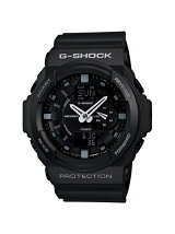 G-SHOCK/(M)GA-150-1AJF/BIG CASE