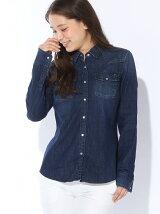 (W)Nancy shirt MLD