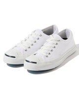 【VERY6月号掲載】CONVERSE  / JACK PURCELL<WOMEN> BEAMS ビームス コンバース スニーカー