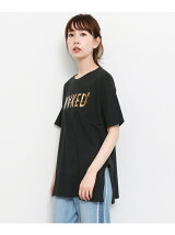 NAKED Tシャツ