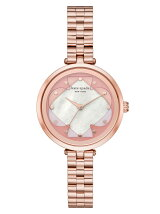 kate spade new york/(W)HOLLAND_KSW1522