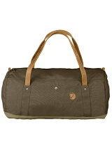 FJALLRAVEN/(U)Duffel No.4 Large