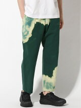 NOMA Bleach Trousers