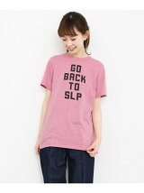 GO BACK TO SLEEP Tシャツ