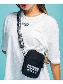【SALE/51%OFF】adidas Originals FEST BAG アディダス バッグ バッグその他