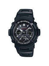 G-SHOCK/(M)AWG-M100SBC-1AJF/COMBINATION