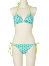 [水着]Palm Bikini