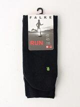 [ファルケ] BC FALKE RUN 16S ソックス
