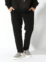 SIDE-LINE SWEAT PANTS
