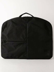 UNITED ARROWS green label relaxing [ザ ノースフェイス] ★THE NORTH FACE SHUTTLE GARMENT ケース ユナイテッドアローズ グリーンレーベルリラクシング バッグ【送料無料】