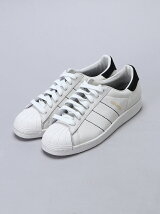 ADIDAS/(U)SUPERSTAR 80s CQ2653