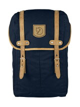 FJALLRAVEN/(U)Rucksack No.21 Small