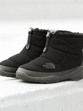 【予約】【別注】<THE NORTH FACE>Nuptse ヌプシブーティー/ブーツ