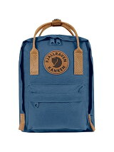 FJALLRAVEN/(U)Kanken No.2 Mini