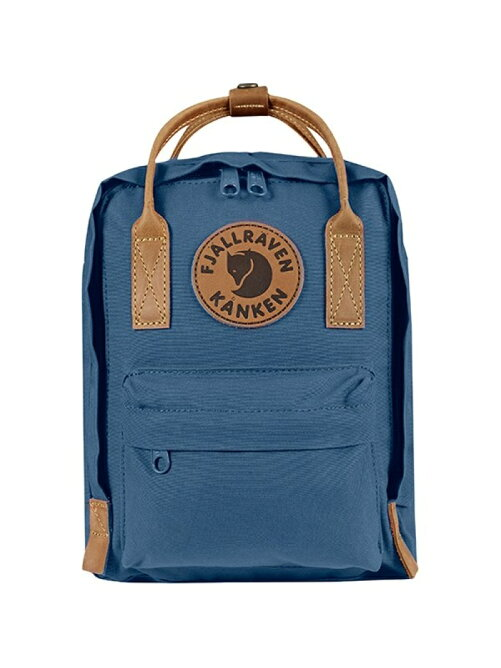 FAJLLRAVEN/(U)Kanken No.2 Mini